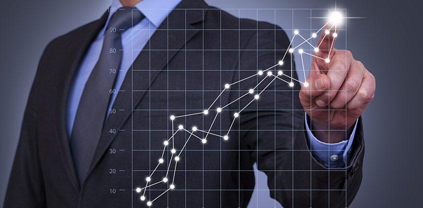 Kapitalet i hållbara PPM-fonder ökar