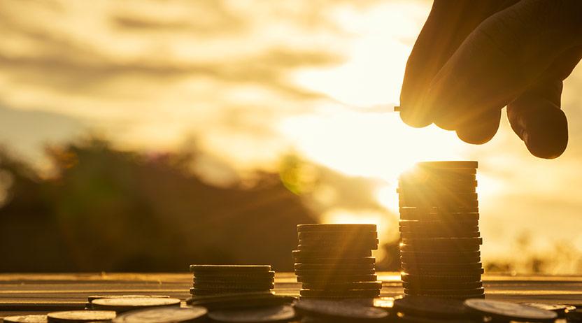 Är fondförvaltning med en advisor värt sina avgifter?